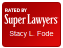 STACY L. FODE